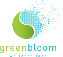 Logo Greenbloom LDC Algae