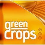 logo Greencrops