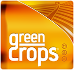 logo greencrops LDC Algae