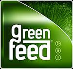 logo greenfeed LDC Algae