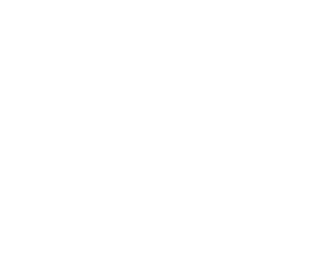 logo ldc algae