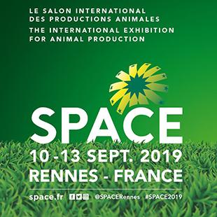 Space 2019 LLDC Algae