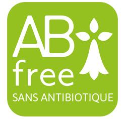 Logo ABfree LDC Algae