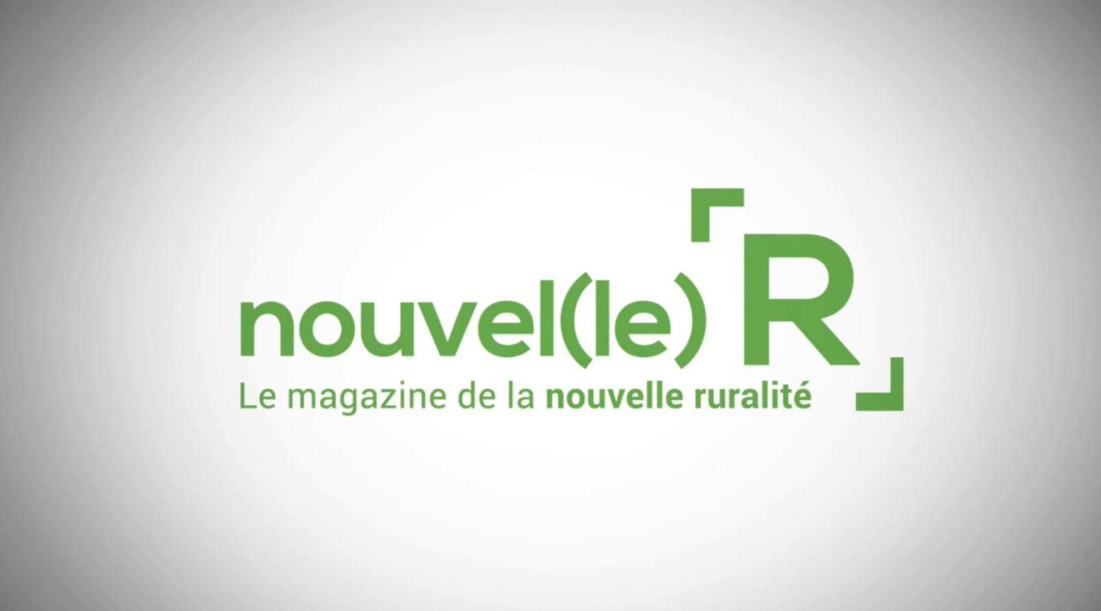 miniature_tv_rennes